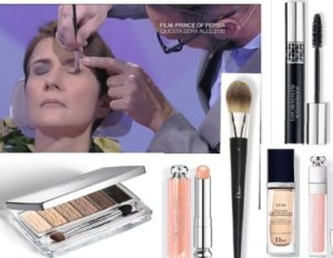 prodotti-usati da-alioscia-mussi-nel-tutorial-di-oggi-a-detto-fatto-trucco-correttivo-lunga-durata-pelle-matura-palpebra-rilassata-rughe