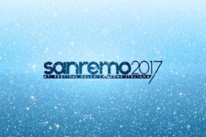 sanremo2017-cantanti-big-giovani-vallette-cast-carlo-conti-date-biglietti-prezzi-ospiti