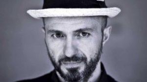 sanuel-romano-a-sanremo-2017-ex-dei-subsonica-solista