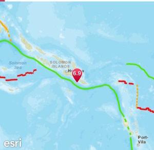 terremote-alle-isola-salomone-isole-salomon