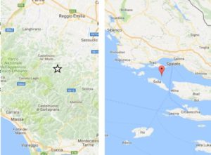 terremoto-ingv-scossa-toscana-emilia-romagana-croazia