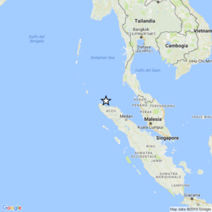 terremoto-oggi-in-indonesia-6-4-ultime-notizie-tsunami