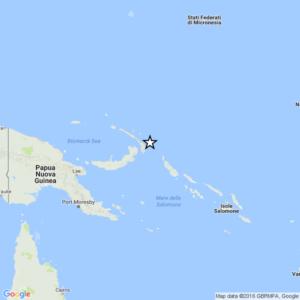 terremoto-oggi-in-tempo-reale-in-nuova-guinea-papua