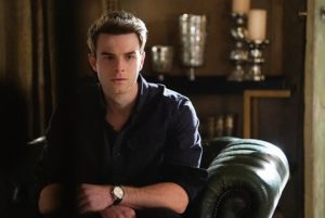the-originals-3-kol-mikaelson-torna-in-vita-grazie-davina