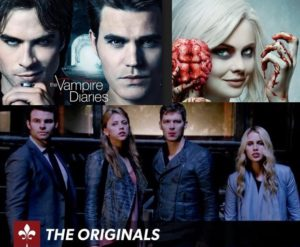 the-originals-3-the-vampire-diares-7-izombie-la-5-oggi