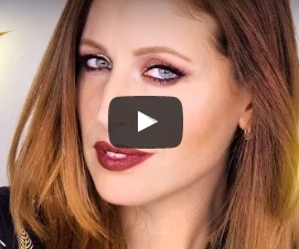 trucco-di-capodanno-2017-clio-make-up-video-idee