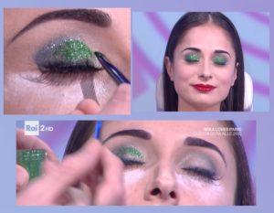 trucco-make-up-capodanno-2017-alioscia-mussi