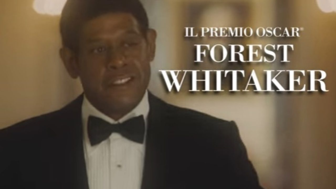 THE BUTLER UN MAGGIORDOMO ALLA CASA BIANCA cast e storia vera trailer streaming
