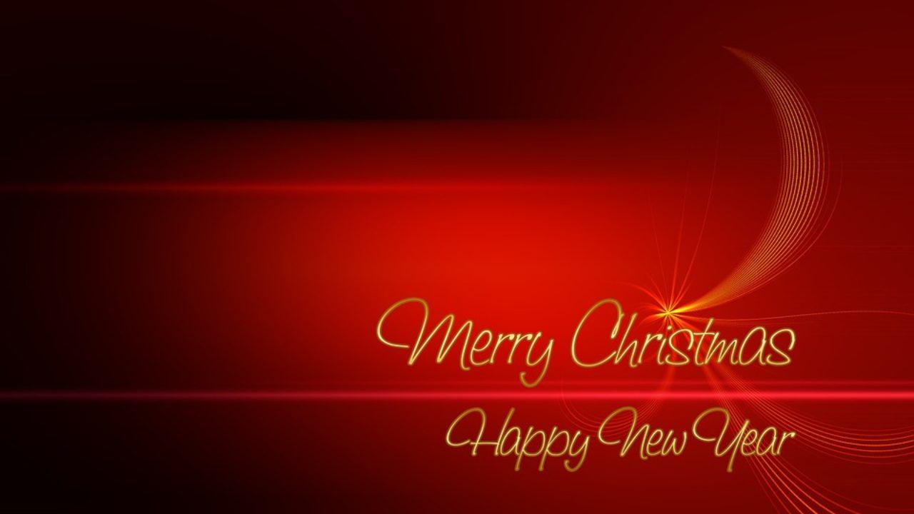 Frasi Natale Originali.Auguri Di Natale Originali Immagini Formali Frasi Famose