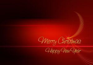 Auguri Di Buon Natale Ufficiali.Auguri Di Natale Originali Immagini Formali Frasi Famose