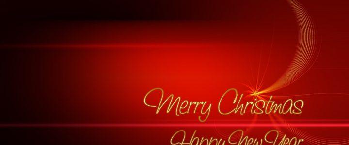 Frasi Di Auguri Aziendali Per Natale.Auguri Archivi Notizieweblive It