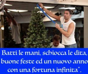 Immagini Divertenti Di Natale Per Whatsapp.Auguri Di Natale Animati Simpatici Divertenti Formali Aziendali