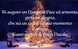 Auguri Di Natale Da Condividere.Auguri Di Buone Feste Buon Natale Felice Anno Nuovo Video Ed