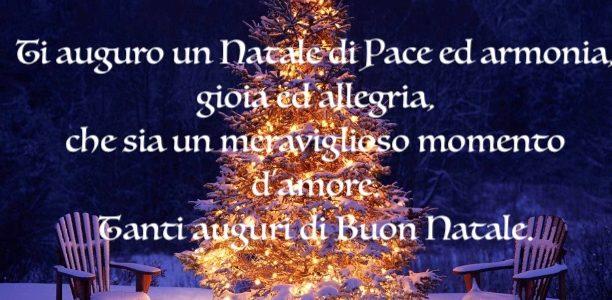 Natale Archivi Notizieweblive It