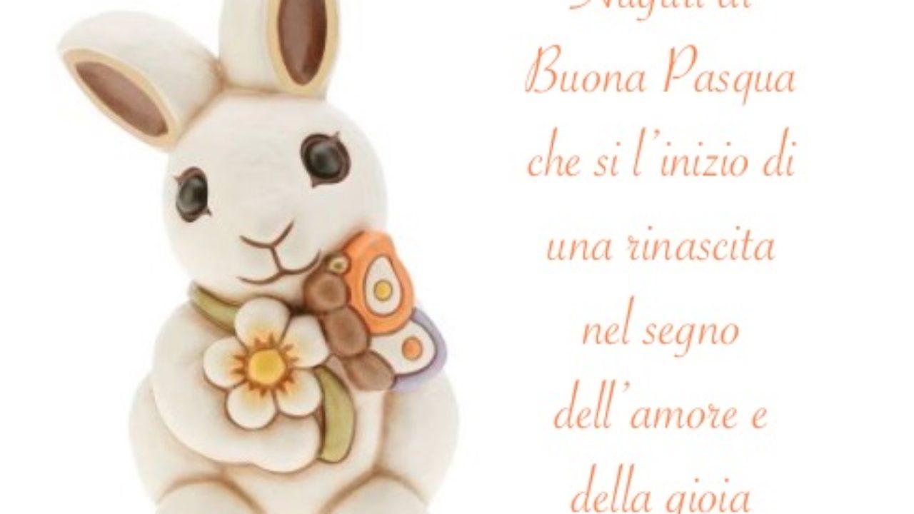 Buona Pasqua 2018 Auguri Di Pasqua Divertenti Semplici Immagini