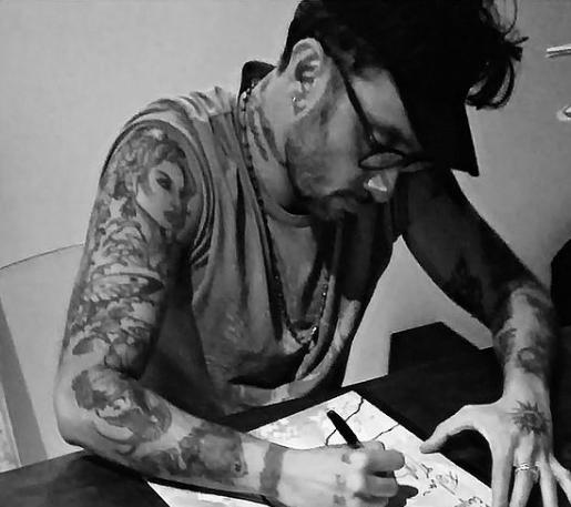 Fabrizio Moro Video Youtube Di Melodia Di Giugno Da Canzoni D Amore Nascoste Notizieweblive It
