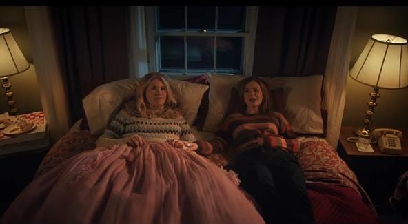 Fata Madrina Cercasi con Jillian Bell e Isla Fisher: cast e trama -  NotizieWebLive.it