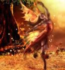 equinozio d autunno significato esoterico della festa