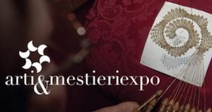 Fiera di Roma Arti & Mestieri Expo
