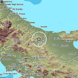 Terremoto_Oggi_Molise_Campobasso