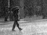 santo stefano pioggia neve e burrrasca