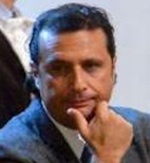 francesco schettino costa concordia