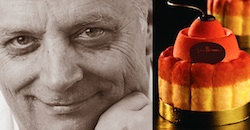 iginio massari ricetta e segreti del tiramisu dolce a cucchiaio