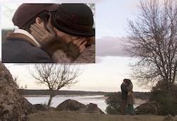 il segreto seconda stagione telenovela youtube soledad bacia simon
