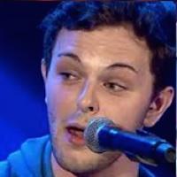 Il vincitore di X Factor Italia 2014 è Lorenzo Fragola da Catania