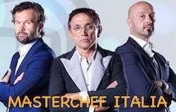 masterchef italia 4 anticipazioni bruno barbieri notizie