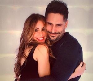 matrimonio tra Joe Manganiello e Sofia Vergara gossip