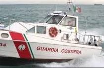 ravenna ultime notizie scontro tra due navi mercantili 4 dispersi