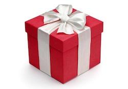 regalo di natale ansia da regalo perfetto