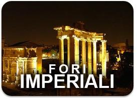 roma capodanno 2015 fori imperiali