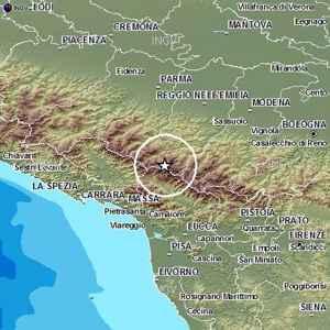 terremoto_reggio_emilia
