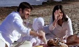 anticipazioni terza stagione il segreto maria e gonzalo vivi e insieme per sempre