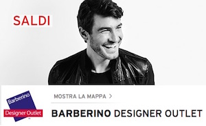 outlet barberino saldi invernali 2015 orari nuovi negozi