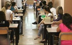 esami di maturita 2015 materie della seconda prova