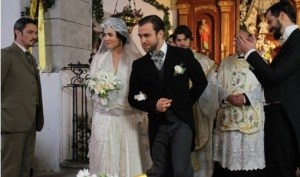 fernando e maria si sposano antiicpazioni il segreto