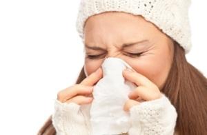 influenza intestinale sintomi febbre tosse mal di gola i rimedi naturali con erbe e quelli famaceuitici