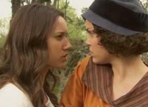 jacinta ed aurora anticipazioni telenovela il segreto