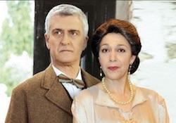 leon castro e donna francisca il segreto telenovela anticipazioni