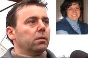 michele buoninconti arrestato per l omicidio della moglie elena ceste cronaca locale ultime news