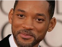 will smith a sanremo 2015