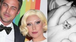 Lady Gaga e il fidanzato, Taylor Kinney Twitter, Filmografia, altezza, Facebook, Video alla mamma Pamela Heisler