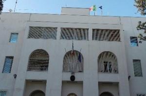 ambasciata italiana a tripoli libia evacuata pericolo isis