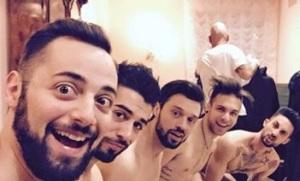 dear jack nudi mutande su facebook prima di sanremo 2015
