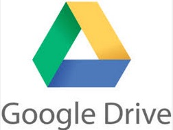 google drive due gb in piu gratis