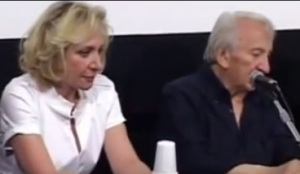monica scattini e luigi scattini vita cinema  film
