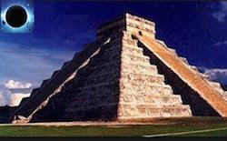 eclissi solare 2015 equinozio di primavera maya serpente simbologia